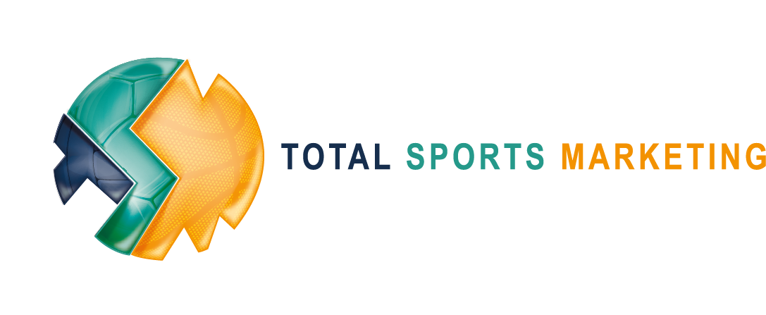 Total Sports Marketing